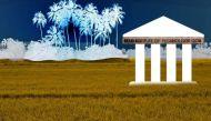 गोवा सरकार ने भूमि अधिग्रहण के लिए बदला पुर्तगाली दौर का कानून