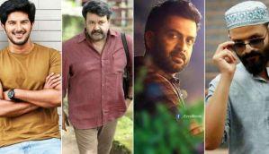 Malayalam Christmas releases including Mohanlal's Munthirivallikal Thalirkumbol cancelled