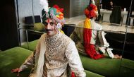 10 years after coming out, India's only openly gay royal Prince Manvendra reflects