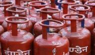 अब 100 रुपये में भी खरीद सकेंगे रसोई गैस, जानिए कैसे मिलेगा लाभ