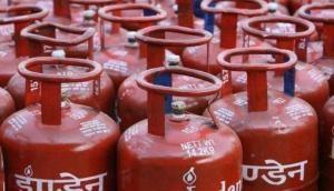 पेट्रोल-डीजल के बाद महानगरों में बढ़ी LPG की कीमतें, जानिए 4 शहरों के दाम