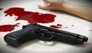 दिल्ली: दोस्तों के साथ लंच पर गई लड़की, लौटी तो मार दी गोली !