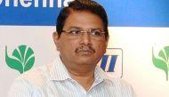 तमिलनाडु: मुख्य सचिव राममोहन राव नपे, IT छापे में 30 लाख और 5 किलो सोना मिला