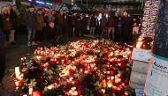 All terror attacks are not connected - but terrorists want us to think they are