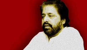 CBI summons her MP, Mamata raises the pitch: why no income tax raids against Amit Shah?