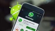 इन स्मार्टफोनों पर अभी नहीं बंद होगा WhatsApp