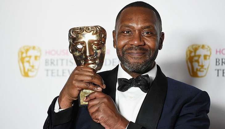 BAFTAs - 1, Oscars - 0: British Academy to reject films that fail diversity test