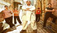 Review of Reviews: दंगल में आमिर की धाकड़ परफाॅमेंस का चला जादू