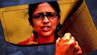 क्या 31 दिसंबर 2016 से दिल्ली महिला आयोग बंद हो जाएगा?