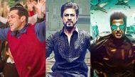 इन 10 बेहतरीन फ़िल्मों को लेकर आ रहा है 2017