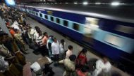 रेलवे की रंगदारी: भारतीय रेल और आईआरसीटीसी पर एक ही रूट का अलग-अलग किराया