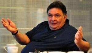 Rishi Kapoor targets Anurag Basu, Kashyap :