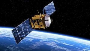 'India to continue to saturate orbits with lot of satellites'
