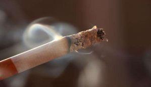 सिगरेट की लत से छुटकारा पाना चाहते हैं तो अपनाएं ये आदतें