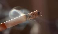 सावधान: सिगरेट पीने से पुरुषों की प्राइवेट लाइफ हो सकती है बर्बाद