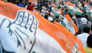 Treading a cautious path, Congress releases second list for Punjab polls