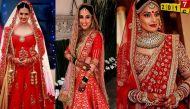 2016 में सुर्खियों में छार्इ रहीं इन 10 सेलिब्रिटीज़ की शादियां