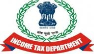 Linking PAN with bank mandatory for refunds from March: I-T to taxpayers