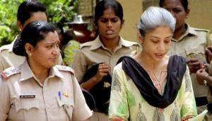 CBI rejects Indrani Mukerjea's plea for lie detector test