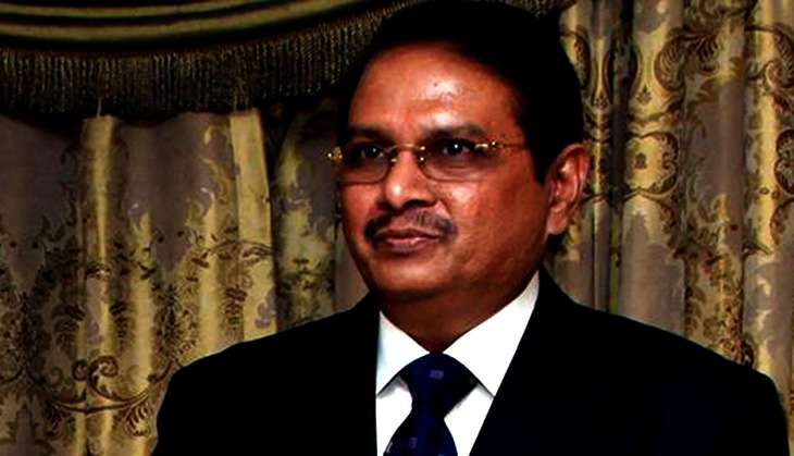Tax raid on Tamil Nadu chief secy is just the tip of the iceberg. The rot runs deeper