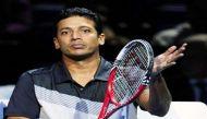 टेनिस: डेविस कप में भारतीय टीम के नए गैर खिलाड़ी कप्तान होंगे महेश भूपति