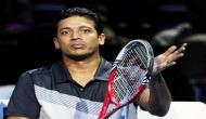This Canada team is stronger than 2015 Czech side: Bhupathi
