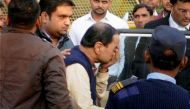 ED's arrest of businessman Parasmal Lodha may open a whole new can of worms