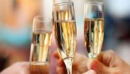 गुजरात: पूर्व IPL कमिश्नर चिरायु अमीन सहित 250 शराब पार्टी के दौरान पकड़े गए