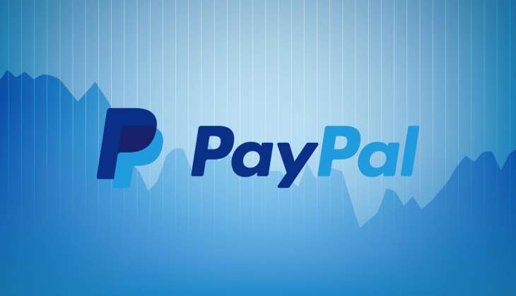 PayPal in talks to acquire 25% stake in FreeCharge for