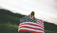 अमेरिकी अधिकारी ने लीक की थी सांसद की आपत्तिजनक तस्वीरें, चलेगा मुकदमा