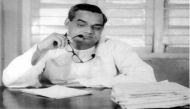 जब वाजपेयी को हराने के लिए नेहरू ने बलराज साहनी को चुनाव प्रचार में लगाया...