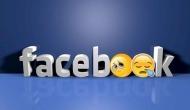 1 अप्रैल से कई स्मार्टफोनों पर काम नहीं करेगा Facebook ऐप