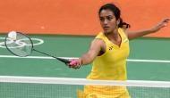 वर्ल्ड बैडमिंटन चैंपियनशिप: पीवी सिंधू ने हारकर भी रचा इतिहास...