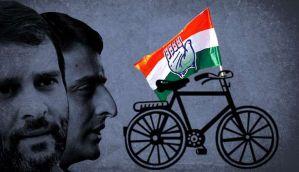 उत्तर प्रदेश महागठबंधन: अखिलेश +  कांग्रेस + आरएलडी - सपा?