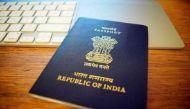 पासपोर्ट बनवाना हुआ आसान, जन्म प्रमाणपत्र की अनिवार्यता ख़त्म