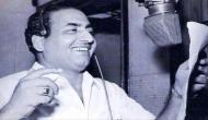 Rishi Kapoor remembers 'great' Mohammad Rafi on death anniversary