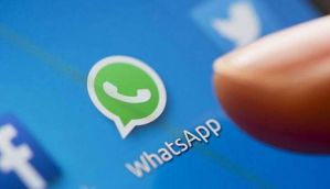 WhatsApp stops working on older iPhones, Android and Windows smartphones