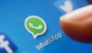 WhatsApp ला रहा बिल्कुल Facebook से मिलता-जुलता अपडेट