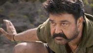 Pulimurugan : Mohanlal blockbuster set to dominate Christmas holidays, inching towards Rs. 150 crore