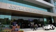 दिल्ली: मंत्री सत्येंद्र जैन की बेटी की नियुक्ति की CBI जांच की सिफ़ारिश