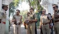 Uttar Pradesh: Three meat selling shops set ablaze