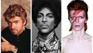 Proof that 2016 is basically pond scum: musical legends we lost this year