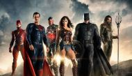 Is this the villain Ben Affleck's Justice League is fighting to keep at bay?