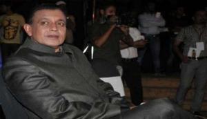 बॉलीवुड के डिस्को डांसर मिथुन हुए बीमार, दिल्ली में चल रहा है इलाज़