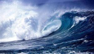 विश्व महासागर दिवस: महासागरों पर आश्रित हमारा भविष्य
