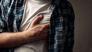 सर्दियों में दिल के मरीज इन 7 बातों का रखें ध्यान