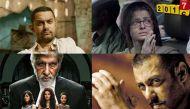 साल 2016 में बाॅलीवुड फिल्मों के टाॅप 10 डायलाॅग