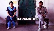 नवाज़ुद्दीन की 'हरामखोर' का ऑफिशियल ट्रेलर रिलीज