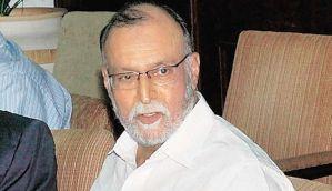 Anil Baijal to be next Lieutenant Governor of Delhi