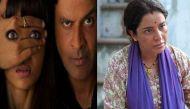 साल 2016 की इन 5 शॉर्ट फिल्मोंं ने इंटरनेट पर आते ही मचा दिया धमाल